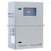 香港直销E+H铜分析仪,CA71CU-B23D3A3