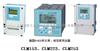 上海现货CLM223-CD0005,E+H电导率变送器