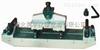 混凝土抗折装置 砼抗折装置图片