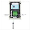 E+H光学式泥位测量系统CUC101-A9