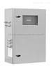 厂家直销E+H氨氮分析仪