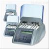 CR 2200,CR 3200,CR 4200加热消解器