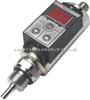 HYDAC电子温度开关,ETS 326-2-100-000现货