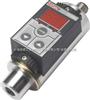 贺德克ETS 380系列电子温度开关