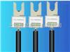 GVA-V智能测流仪价格优惠