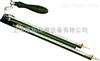 DHM1-1DHM1-1手摇干湿表,干湿球温度计生产厂家