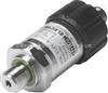 供应HYDAC压力继电器HDA4116-A-02,5-000-F1