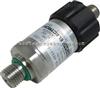 原装HYDAC压力继电器,HDA4845-A-400-000正品