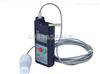 CY30氧气检查报警仪出厂价格