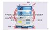 YT02550润滑油含水量检测仪