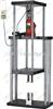 测试架5T手动测试架用途