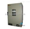 KY1406高温烘箱