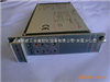 ATOS欧式双板放大器,阿托斯E-ME-T-21/5H型放大器