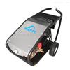 MO50/22水泥厂预热器及窑尾烟室结皮高压清洗机
