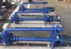 NL型不锈钢污水泥浆泵双管液下泥浆泵