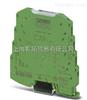 PHOENIX馈电隔离器,MINI MCR-SL-RPS-I-I/2864422保险丝端子