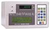 BDI-9401(Chinese)重量顯示器/控制器