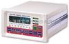 BDI-2008拉壓力顯示器/控制器