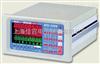 BDI-2006重量顯示器/控制器