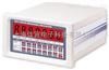 BDI-2001B重量顯示器/控制器