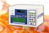BDI-9903称重控制器