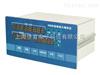 KM06峰值力测试仪