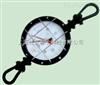 LK四川,云南,贵州数显测力计|电子拉力计|电子测力仪