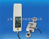 DL-W无线电子测力仪
