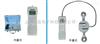 钢丝绳张力测力仪,钢丝绳张力测试仪