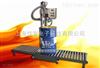 标准型液上型灌装机(灌装秤)