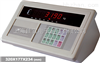 XK3190-A9XK3190-A9汽车衡仪表,XK3190-A9地磅显示器