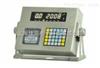 数字仪表D2008F