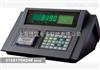 汽车衡仪表XK3190-D18M2