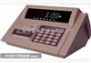 汽车衡仪表XK3190-DM1