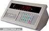 XK3190-A9耀华称重仪表显示器