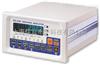 BDI-2002称重显示器