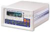 BDI-2002称重仪表,BDI-9903重量显示器
