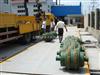 浙江地磅秤(1吨2吨3吨5吨60吨80吨100吨)电子地磅价格