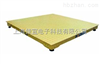 重庆地磅秤(1吨2吨3吨5吨60吨80吨100吨)电子地磅价格