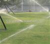 湖北武汉草坪自动喷淋设备