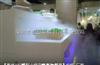 深圳龙岗自助餐厅食物喷雾加湿工程