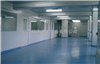 十萬級醫院無塵室工程/潔凈工程