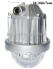 海洋王NFC9185价格NFC9185LED平台灯