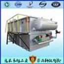 中科贝特供应餐饮油水分离器厂家直销、气浮设备