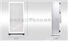 北京FFU空气净化器家用静音升级版工业级过滤PM2.5除甲醛