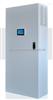 壁挂式恒氧空气净化机