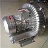 2QB 610-SAH16农业家畜养殖高压风机批发-高压鼓风机厂家