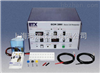 BTX ECM2001多功能细胞电融合电穿孔仪