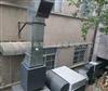 光氧催化废气净化器价格