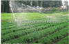 广州从化 农业喷灌设备供应自动喷灌系统设备
